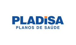 pladisa-hmsf