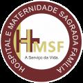 cropped-logo-hmsf-hospital-e-maternidade-sagrada-familia.png